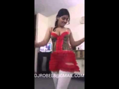 hindi hot song.mp4