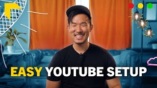How to Create the Bright YouTube Look | 7 Easy Steps