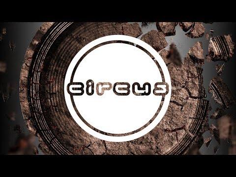 Walter Wilde + P0gman - Bass Boom feat. Boogie T (Tyro Remix)