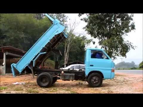 ขายแล้ว รถหกล้อมือสอง ISUZU TL 2800CC MT 1985 เชียงใหม่ DIESEL THAILAND
