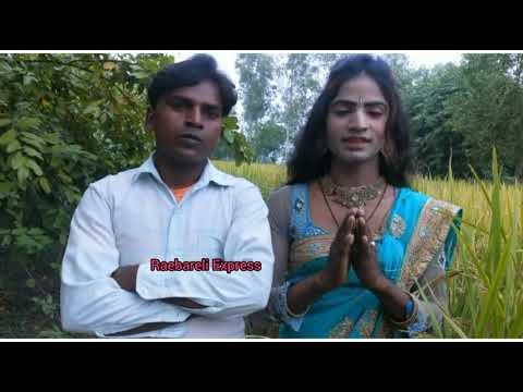 Deepavali Special Jaggu Bhaiya Ke Sath CD Dancer