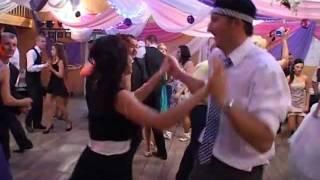 Wesele zabawa przy muzyce Disco Polo