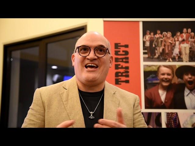 F-M Opera visits Thief River Falls