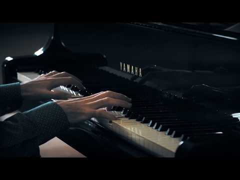 Bon Jovi - I&39;ll Be There For You  Piano