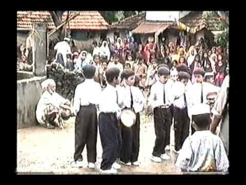 MANIYAMKAD NABHIDINAM 2000