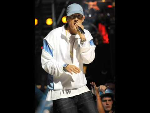 EMINEM- Rock The Bells Ft The Roots & DJ Jazzy Jeff (original)