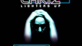 [OFFICIAL] ChriZ - Lighters Up (teaser), release 10.10.10, kl. 10:10