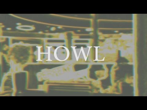 Howl - Test SocialPublishingPanel-PremierePro