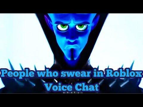 Download Snotty Boy Titan Glow Up Meme Megamind (FULL ROBLOX EDITION)