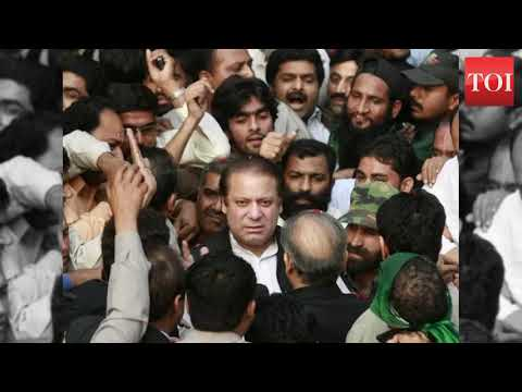Pak court records more evidence against Nawaz Sharif on the Panama Papers scandal