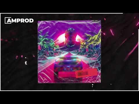 [FREE] REPEAT   Trap/Rap Beat Free  Trap Type Beat Instrumental I Hard Trap Beats + Download Link