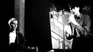 Blancmange - Feel Me (1982)