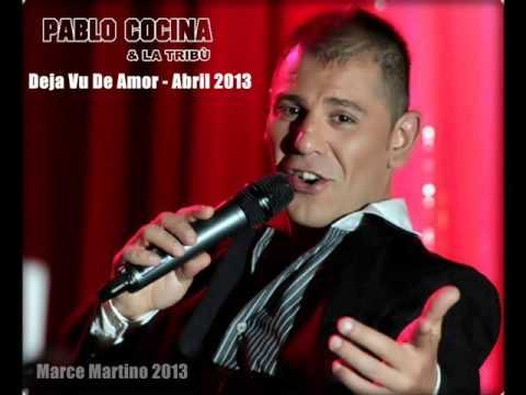 Pablo Cocina