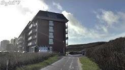 arcona Hotels & Resorts öffnet Haus in Westerland auf Sylt