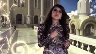 Siti Liza - Engkau Yang Sempurna (Official Clip)