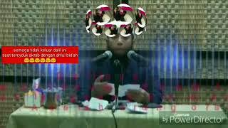 Download Video KLARIFIKASI KHALID BASALAMAH DUDUK BERMAJELIS DENGAN AHLUL BIDAH MP3 3GP MP4