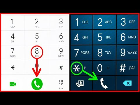 Thumbnail: 15 Amazing Phone Functions You Had No Idea Existed