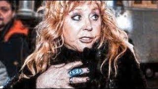 Алла Пугачева и тайны её браков !!! Эксклюзивное интервью ! Киркоров в шоке