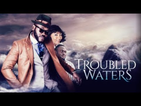 Download TROUBLE WATER  - Latest 2017 Nigerian Nollywood Drama Movie (20 min preview)