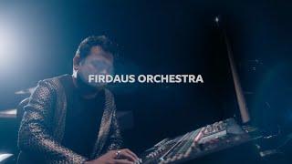 Firdaus Women's Orchestra