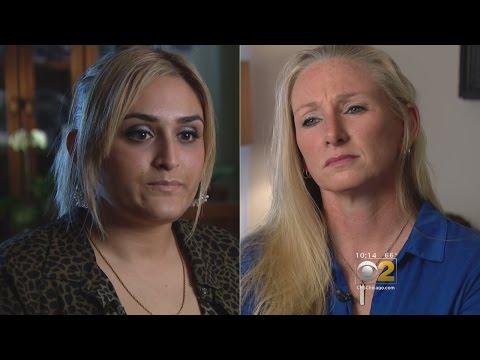 2 Investigators: Millennial College Grads Targeted