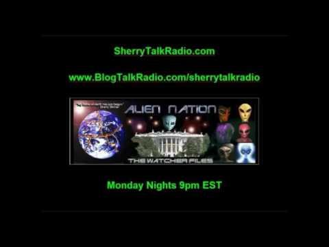 Southwest Star Heavenly Planet, NWO Termination - Sherry Shriner