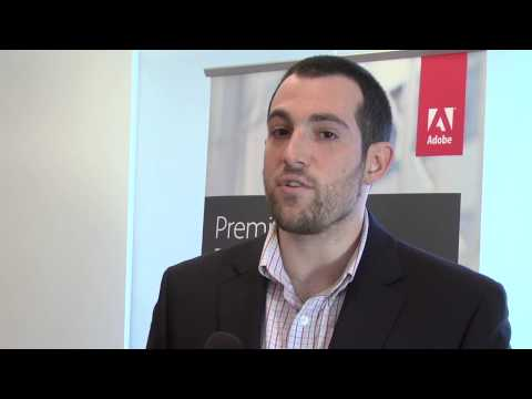 "Forrester's Glantz: Digital Video Publishers Need to Embrace ""GRP"" Scenario"