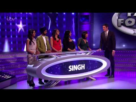 Khalsa Aid Receives £10,000 TV Show Prize