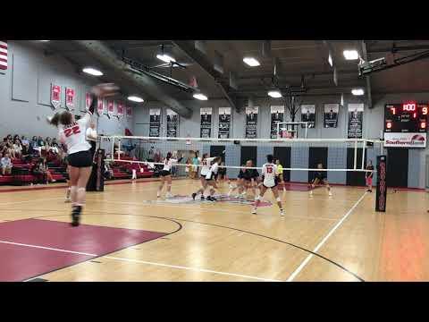 CCHS v. Caldwell Academy 8-24-18
