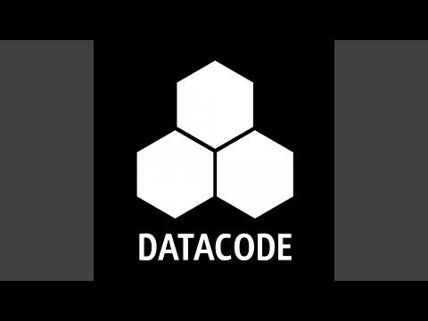 Surface (Reverse Logic Remix)