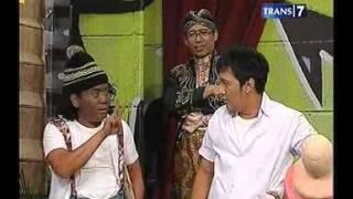 Video OVJ - Bangun Dong Lupus - 12 April 2013   [ Full ] download MP3, 3GP, MP4, WEBM, AVI, FLV Januari 2018