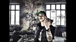 Noyz Narcos - Game Over (mp3) + Testo