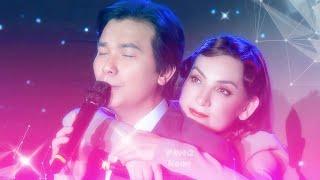 Video Phi Nhung đêm diễn cuối bên Mỹ với Mạnh Quỳnh Ai xem cũng KHÓC - Tưởng nhớ Phi Nhung