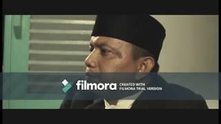 Cuplikan Film K H Ahmad Sanusi Sang Pemikir Sang Pejuang