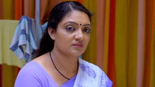 Bhramanam | Epi 409 - Deepa speaks to Anitha after knowing the truth | Mazhavil Manorama