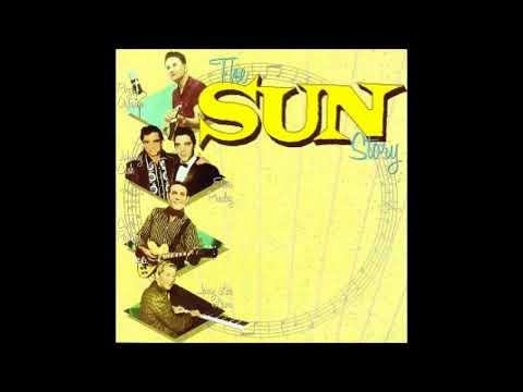 The Sun Story Full Album