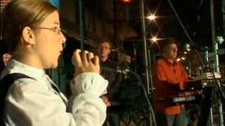 Ave Maria de Gounod - Meninas Cantoras de Petrópolis (Petropolis Girls