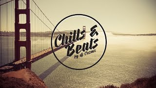 Relax Deep House Mix 2015 Chills & Beats