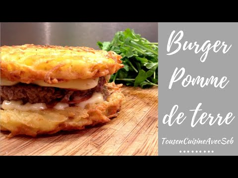 burger-pomme-de-terre-(tousencuisineavecseb)