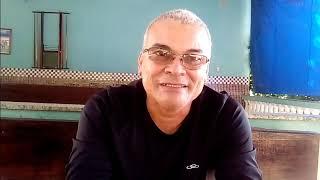 Vereador de São José do Divino diz que prisão é fábrica de bandidos.