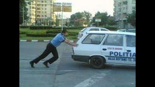 Încearcă să nu râzi :)))) !!! Cele mai tari faze comice , mori de ras !