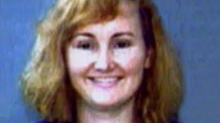 Robert Blake's wife is murdered in 2001 under strange circumstances: 20/20 Jan 11 Part 1