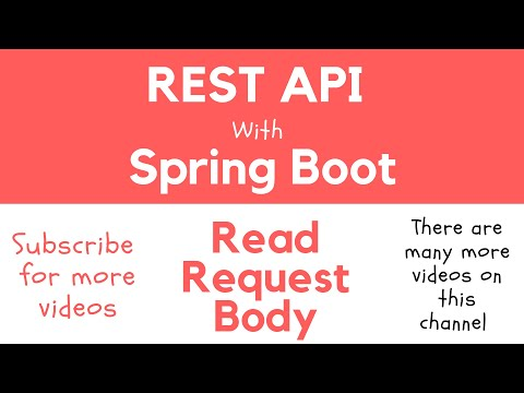 PostMapping and @RequestBody Example in Spring MVC - Apps Developer Blog