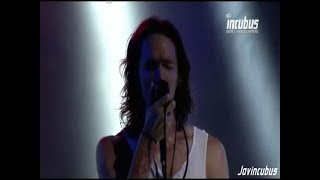 Incubus - I Miss You (ACOUSTIC)