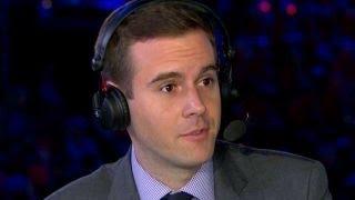 Guy Benson: Peter Thiel's speech an important moment for GOP