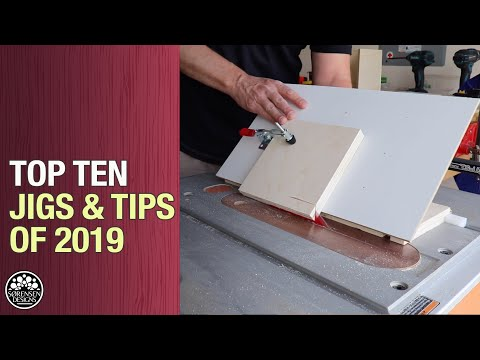 top-10-best-woodworking-jigs-&-tips-of-2019