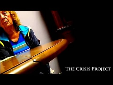 VIDEO: Anti-Abortion Clinic Caught Lying to Women