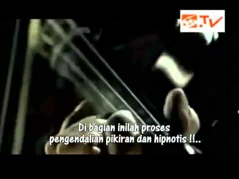 Dhani Dewa dan Yahudi bagian 7 - YouTube