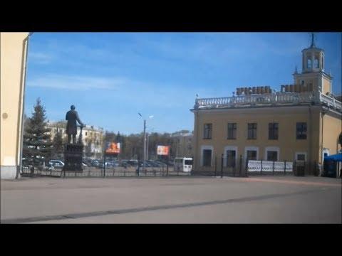 Ярославль ж д вокзал на поезде проездом