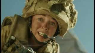 Our Girl | Episode 4 | Trailer | BBC One | 2014